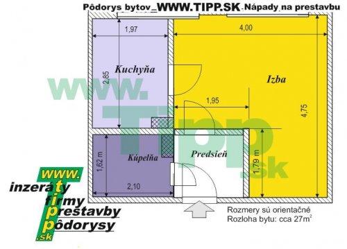 1 izbovy bauring pôdorysP.JPG