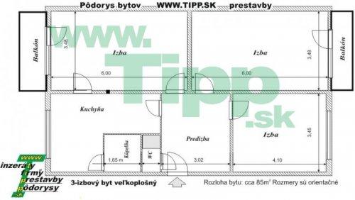 3i-podorys-bytu-cintorinsk.JPG