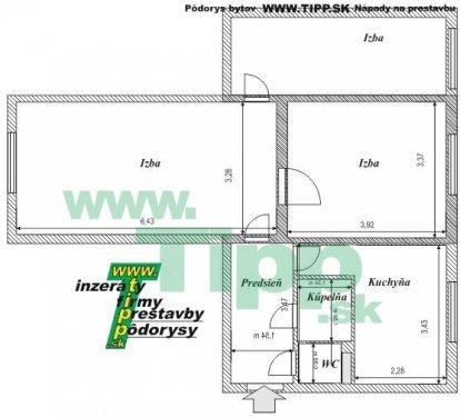 3-izbový tehlový byt s 1 veľkou izbou.JPG