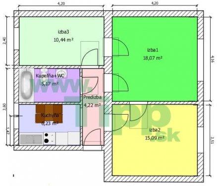 2izbovy-byt-prestavaný-na-3izbovy-tehlový.JPG