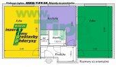 2-izbovy-tehlovy-byt-rovnake-izby-podorys