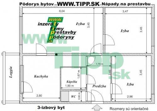 pôdorys-3i-byt-prízemný.JPG