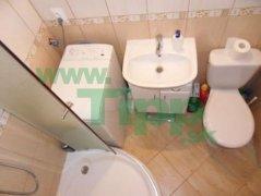 Prestavaná kúpelňa 1izbový byt.JPG