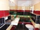 Prestavaná kúpelna sprchovací kút a vaňa.JPG