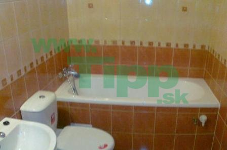 Kúpelňa s WC2.jpg