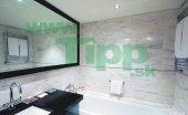 Lacná rekonštrukcia kúpeľne