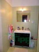 Kúpeľňa.JPG