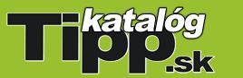 Tipp katalog